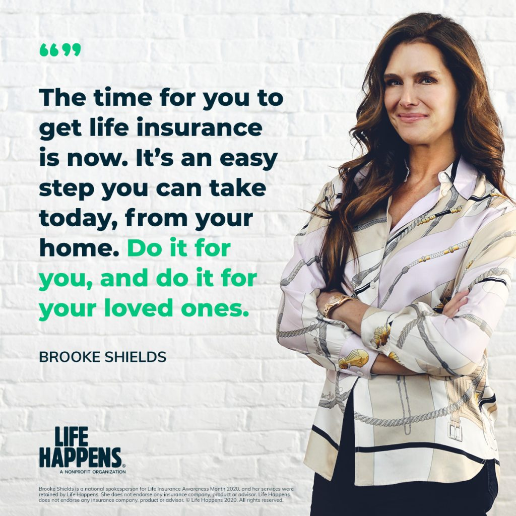 graphic_quote_Brooke_Shields_LIAM_2020_quote1_1200x1200_branded