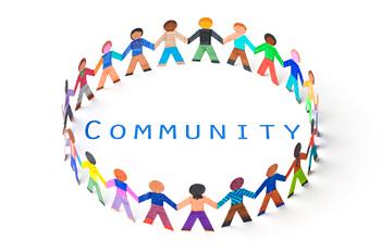 community-20circle