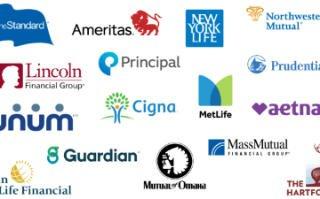 insurance-companies 320