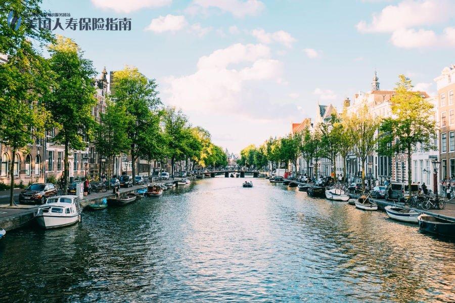 netherlands retirement 05