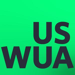 USWUA