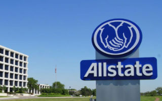 Allstate-headquarters-building-320