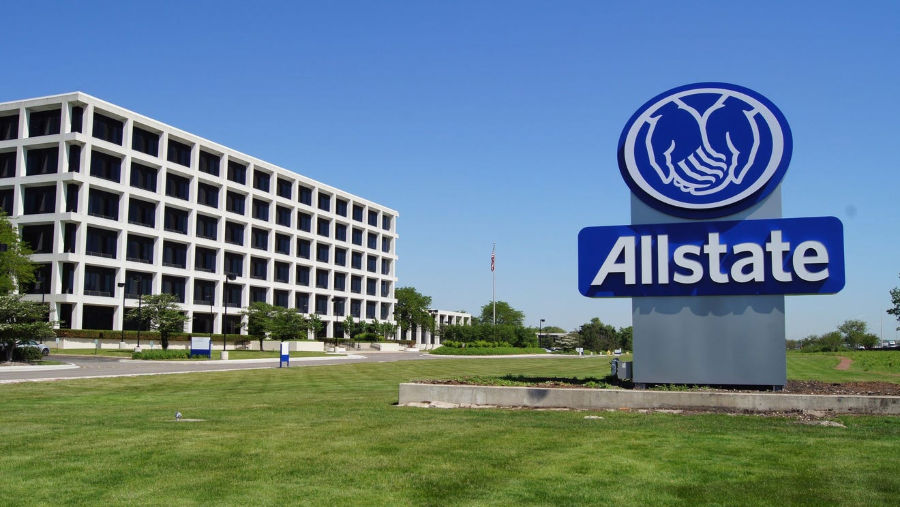 allstate-headquarters-building-post