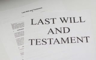 Lastwillandtestament-320
