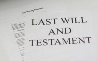 Lastwillandtestament-320