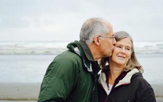 Long-term-care-insurance-320