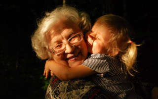 grandma baby inheritance tax 320