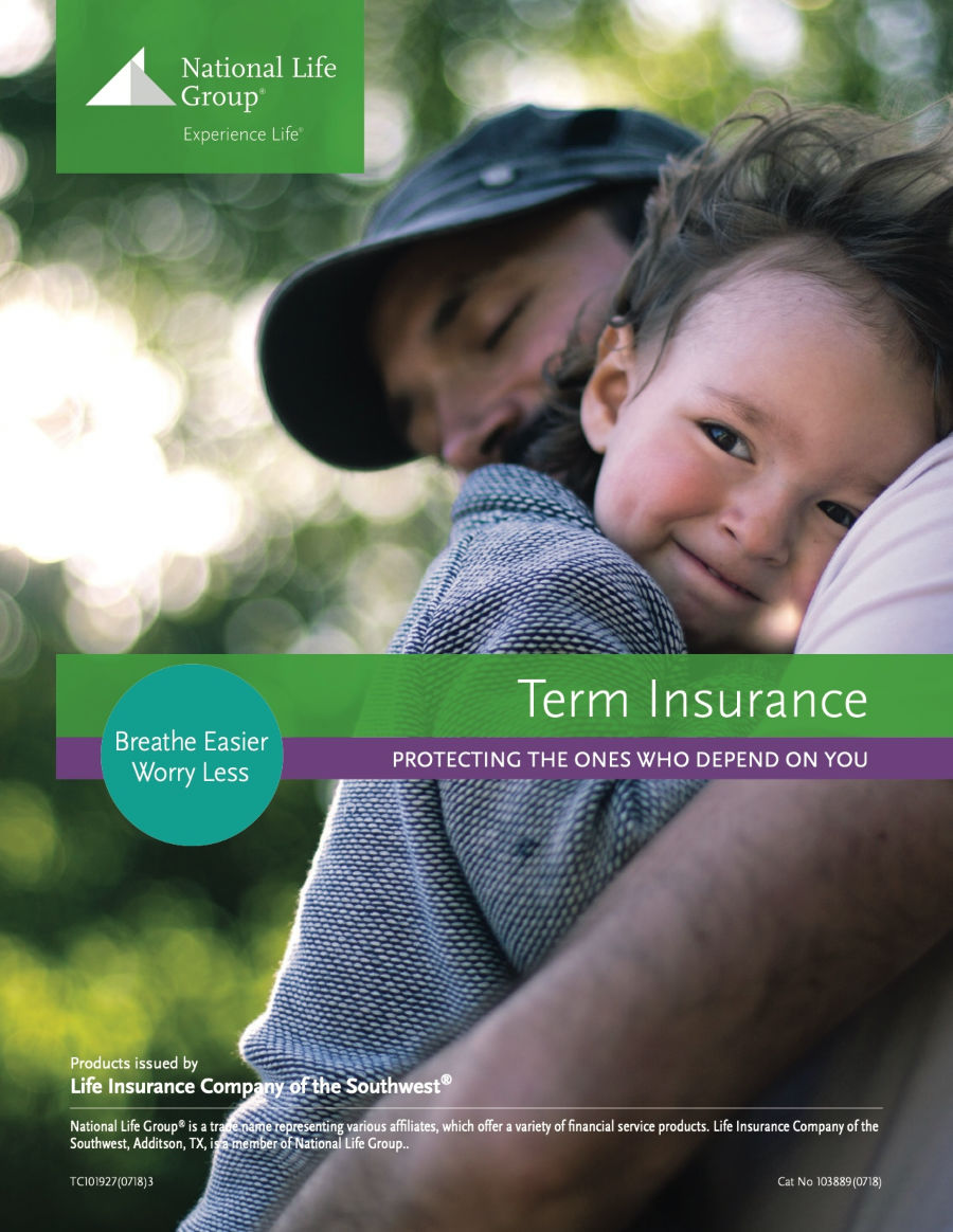lsw-level-term-buyer-cover