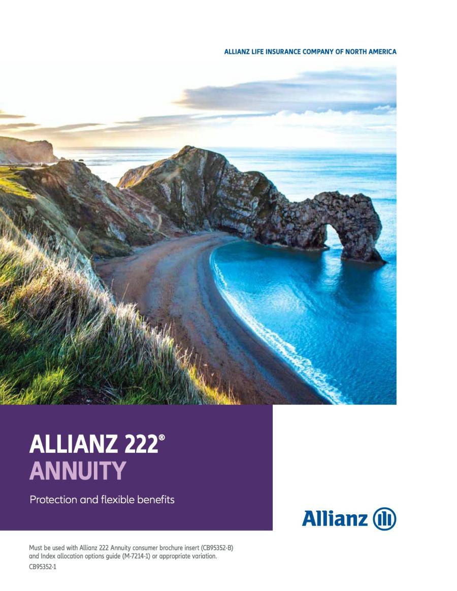Allianz-222-annuity