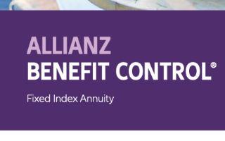 Allianz-abc-annuity-feature