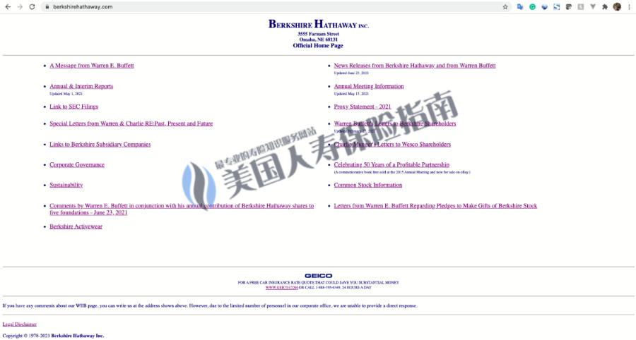 Bka website portal