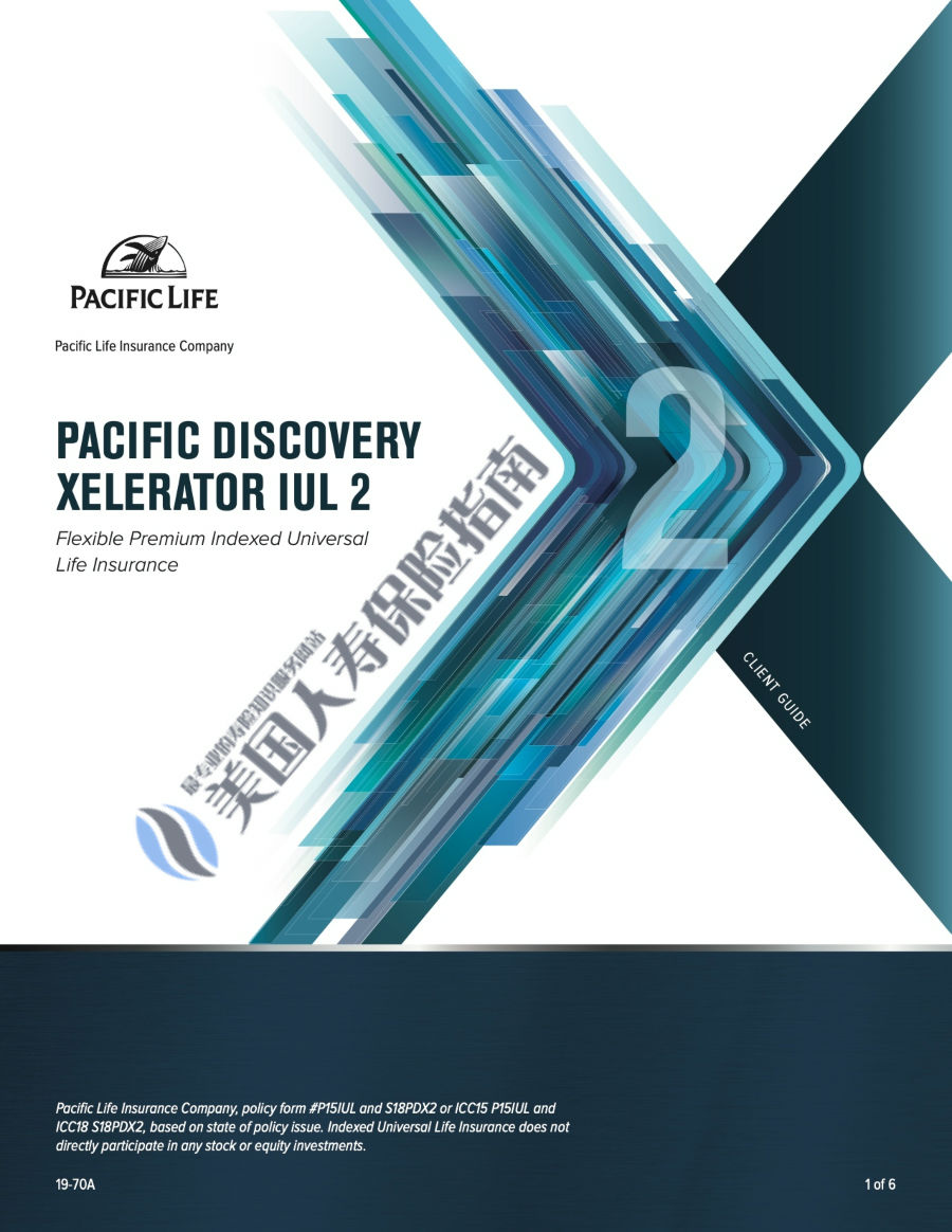 Pacific-life-pdx2-indexed-insurance-cover
