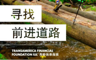 Transamerica-ffiul-review-320