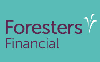 Foresters-Financial-320