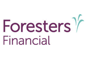Foresters-Financial-logo-300x200